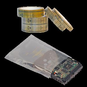 ESD Shielding Supplies